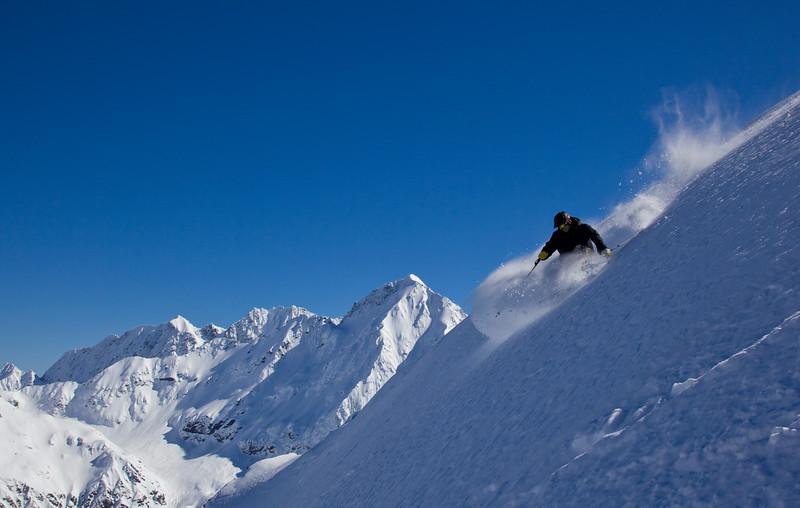 Skiing near Whitcombe Pass Southern Alps NZ (MR).jpg