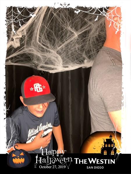 Westin_Halloween_Party_2019_photo_37.jpeg