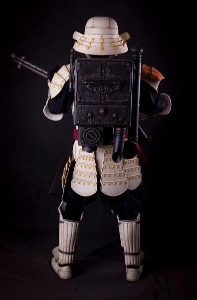 stormtrooper-samurai-11.jpg