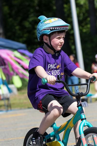 PMC Kids Ride Winchester-49.JPG