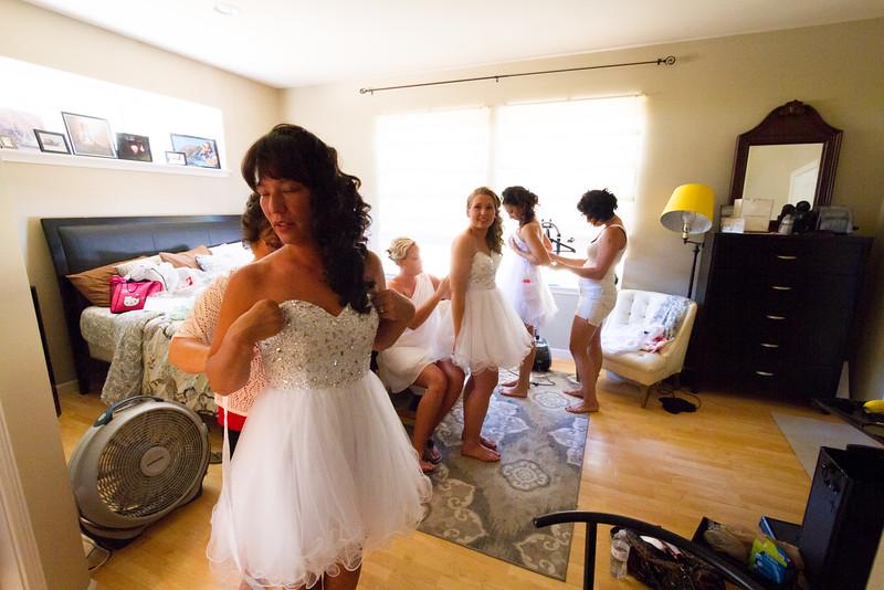 ALoraePhotography_Kristy&Bennie_Wedding_20150718_108.jpg