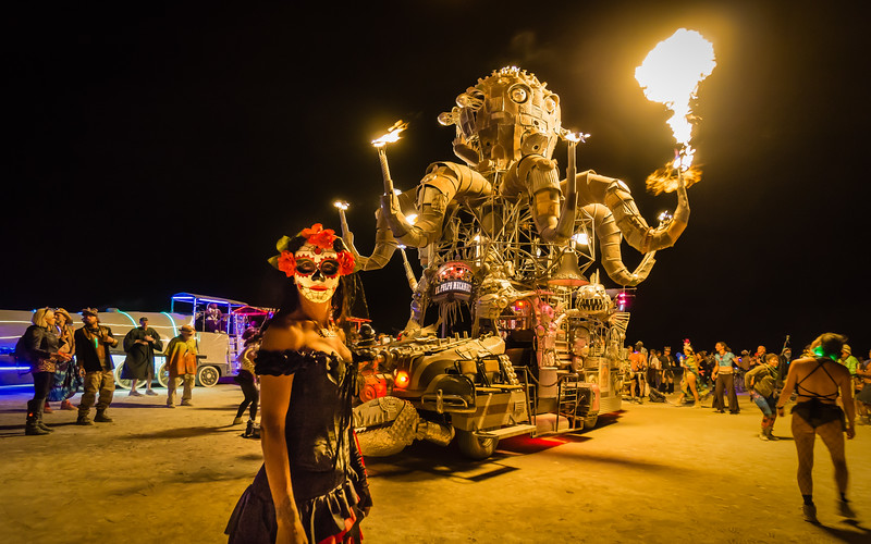el-pulpo-mecanico-burning-man-2016.jpg