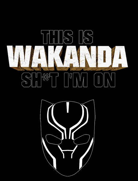 Wakanda 3 Draft 3 blk.jpg