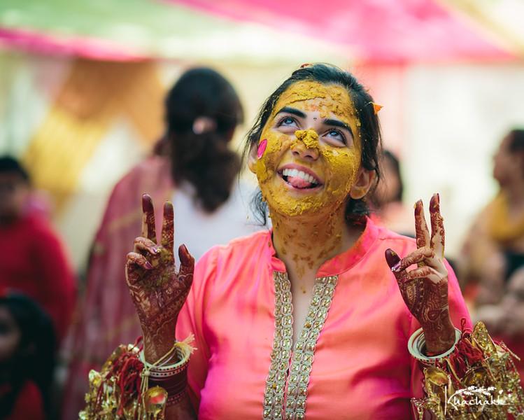 best-candid-wedding-photography-delhi-india-khachakk-studios.jpg