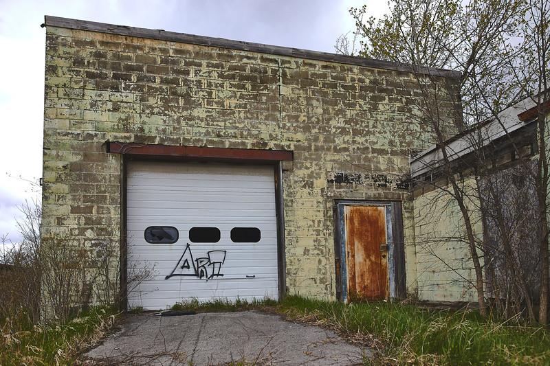 Abandoned-Spaces-5O0A4038.jpg