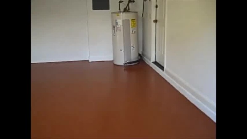 CONCRETE STAIN GARAGE FLOOR.mp4