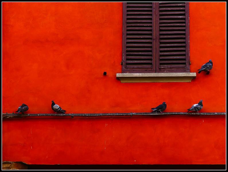 2004-04-Bologna-185.jpg