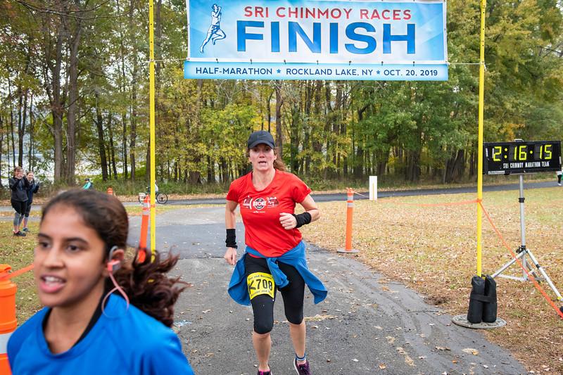 20191020_Half-Marathon Rockland Lake Park_294.jpg