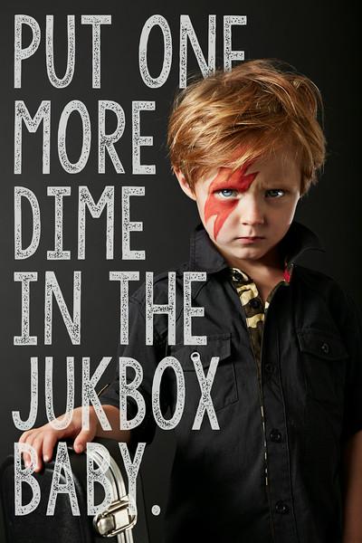 WK_kids20675.jpg