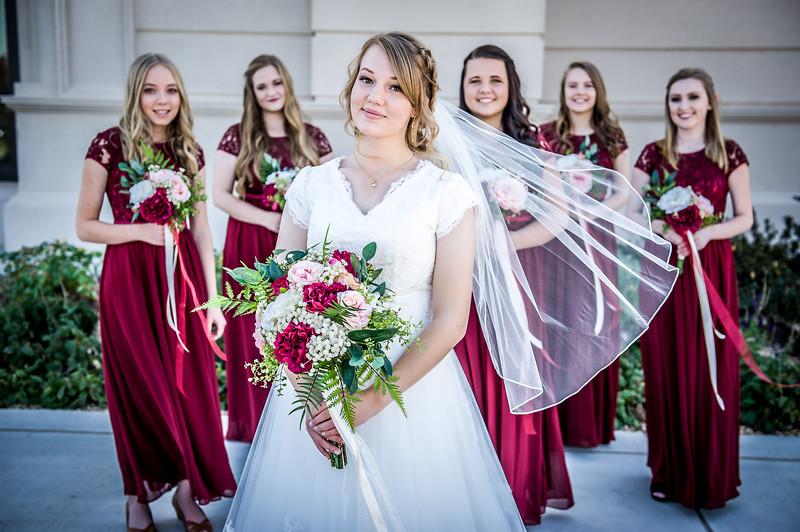 Corinne Howlett Wedding Photo-371.jpg