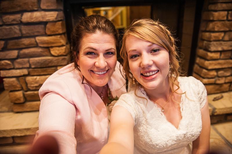Corinne Howlett Wedding Photo-687.jpg