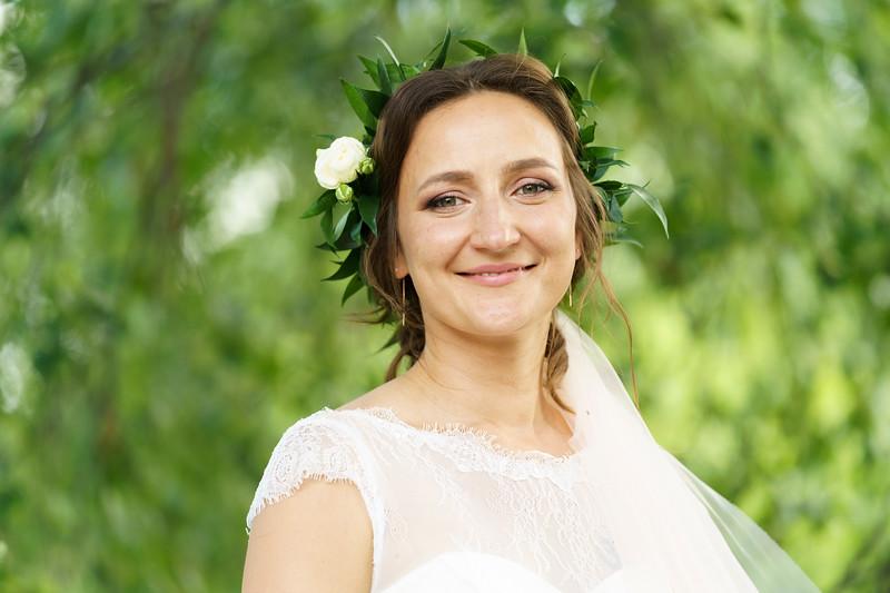 Alise&Andris-WeddingActivities-30.jpg