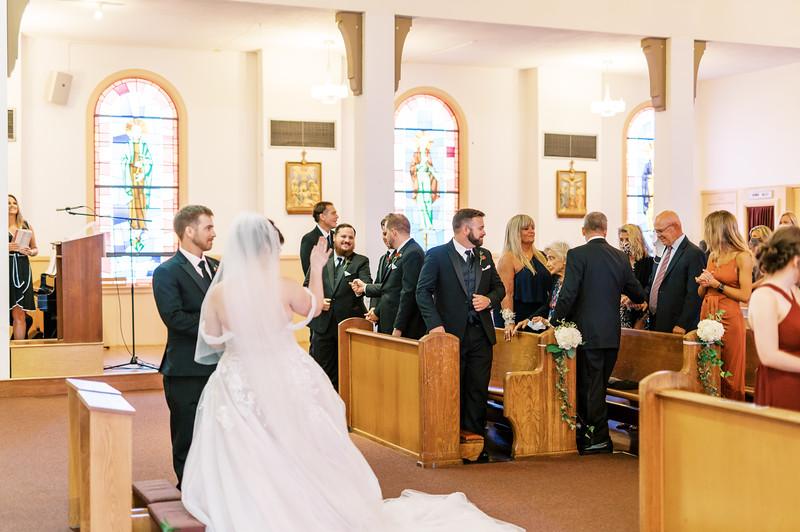 KatharineandLance_Wedding-460.jpg