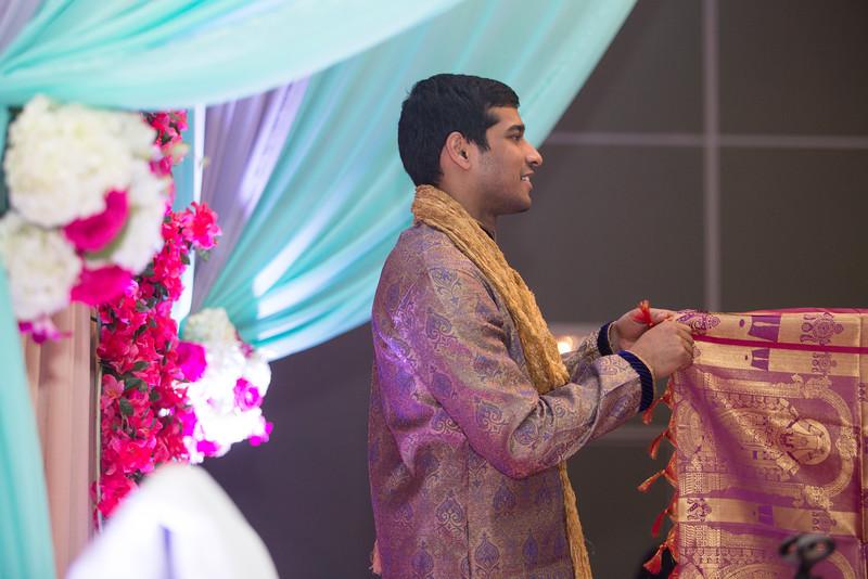 Le Cape Weddings - Bhanupriya and Kamal II-439.jpg