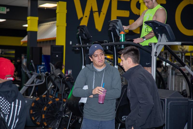 West Coast Fitness-31.JPG