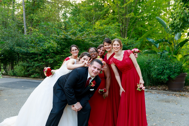 1230-Trybus-Wedding.jpg
