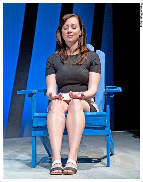 _Chairs.2157.1.jpg