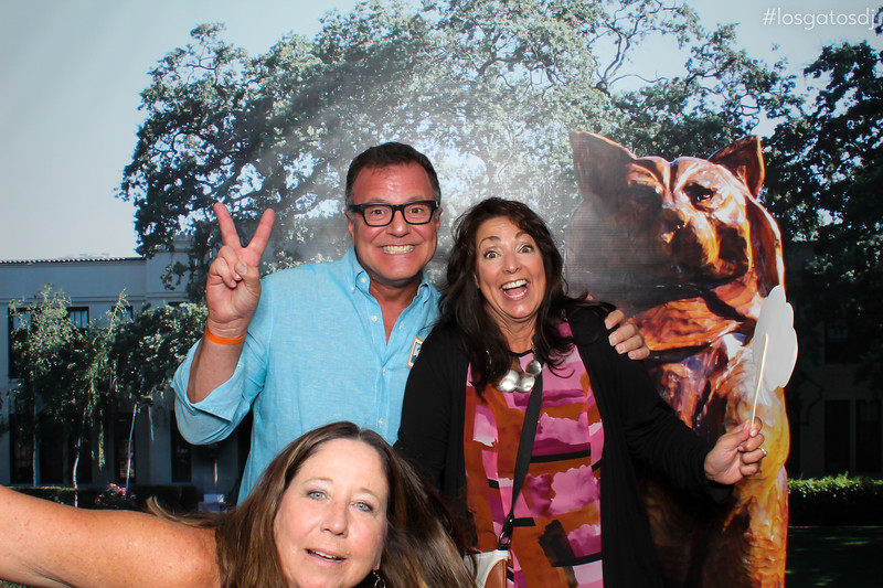 LOS GATOS DJ - LGHS Class of 79 - 2019 Reunion Photo Booth Photos (lgdj)-208.jpg