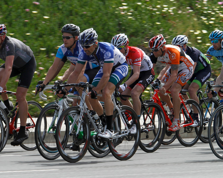 Road Race LA APRIL 2011 - 145.jpg