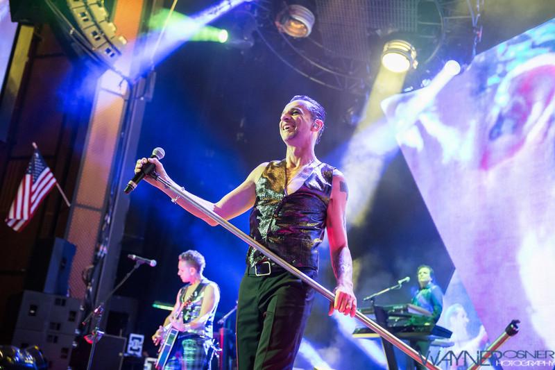Depeche Mode-9643.jpg