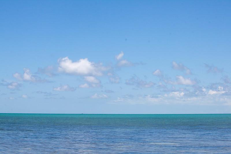 florida bay-2.jpg