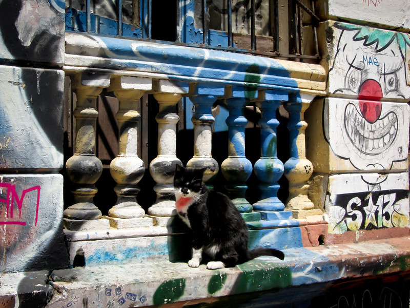 Valparaiso 201202 (308).jpg