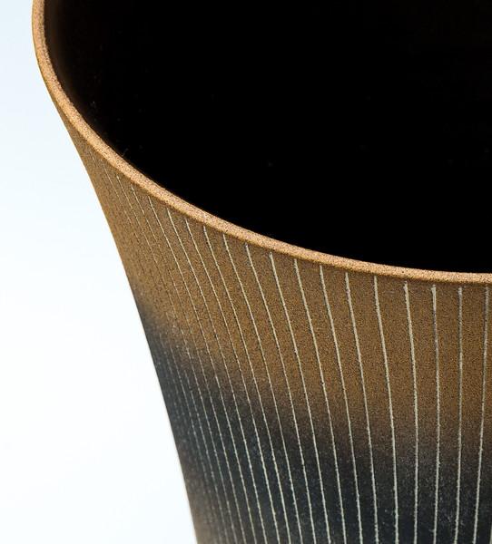 IMG_4176-Tracy-pottery-2015-09-23.jpg