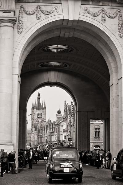 Ypres Menin Gate (56 of 200).jpg