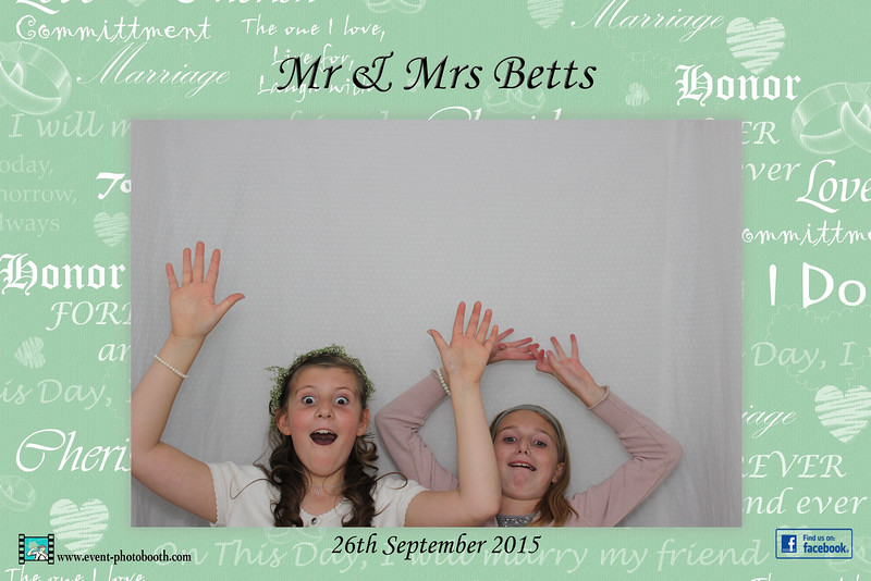 Hereford Photobooth Hire 10437.JPG