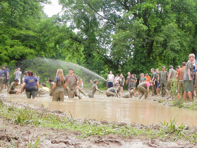 2014 Camp Hosanna Week 2-174.jpg