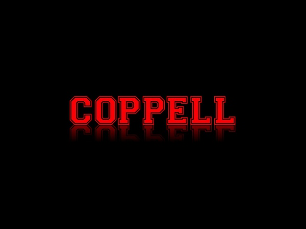 Coppell