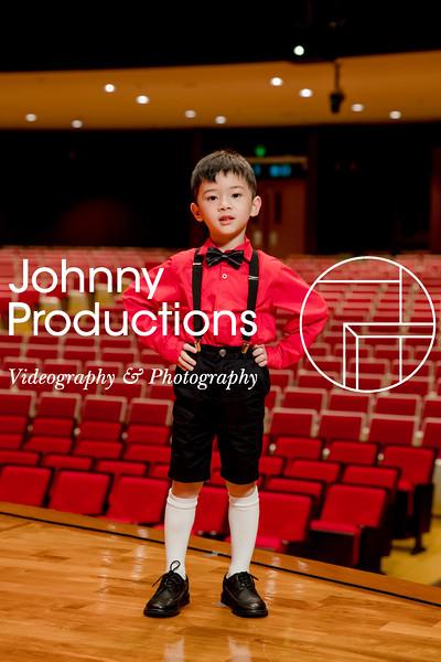 0005_day 2_ SC mini portraits_johnnyproductions.jpg