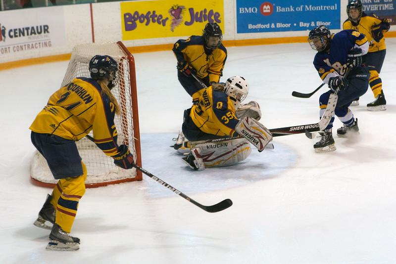 20130310 QWHockeyvsUBC 314.jpg
