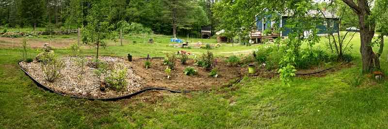garden pano2 24x8.jpg