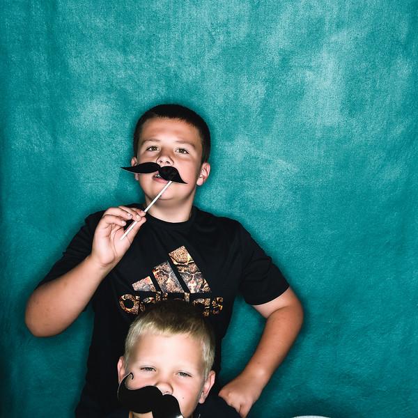 aubrey-babyshower-June-2016-photobooth-97.jpg