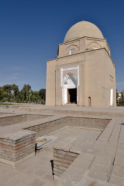 Usbekistan  (899 of 949).JPG