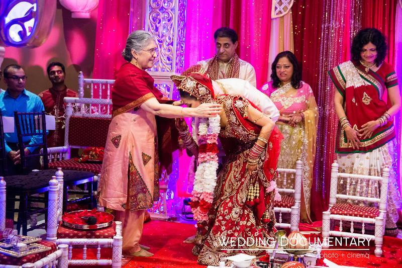 Deepika_Chirag_Wedding-1538.jpg