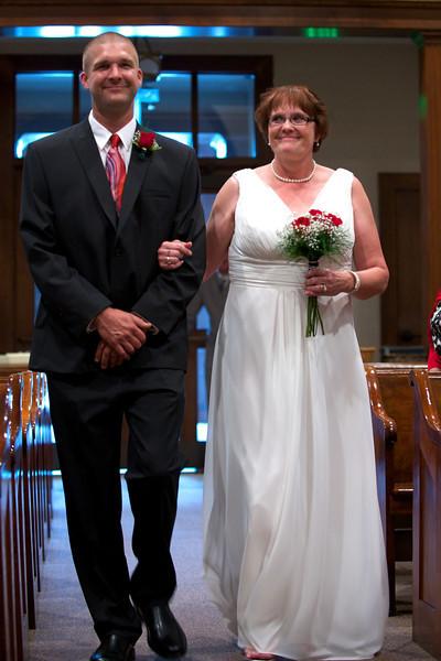 NE Wedding  5546.jpg