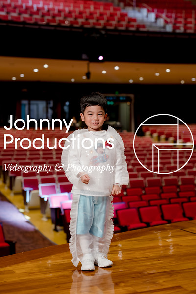 0072_day 1_white shield portraits_johnnyproductions.jpg