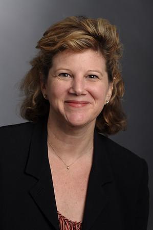 Melissa Glynn