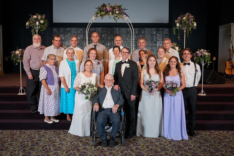 Bartch Wedding June 2019__227.jpg