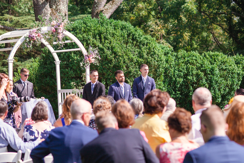 goodr ceremony-182.jpg
