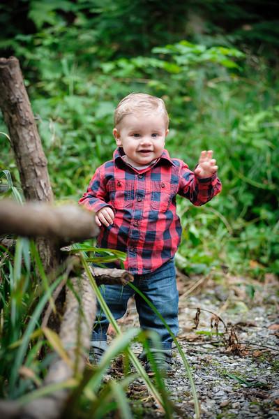 Cole 1 year-4.jpg