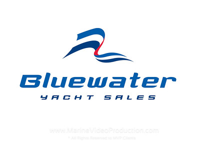 Blue Water Yacht Sales