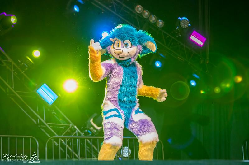 MFF 2018 Dance Comp-777.jpg