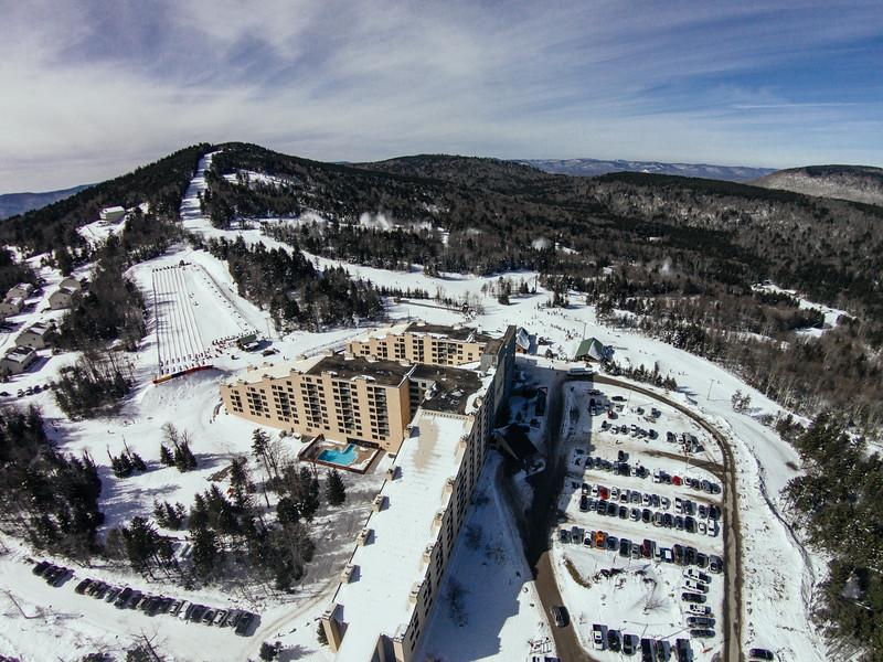 Aerial-00492.jpg