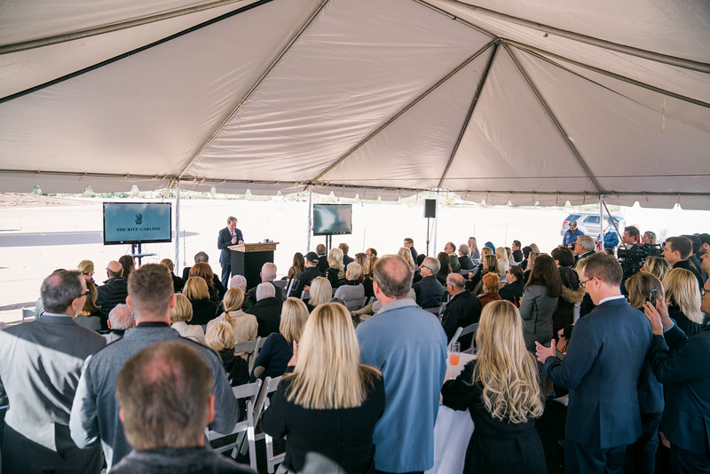 Ritz Carlton Ground Breaking-302.jpg