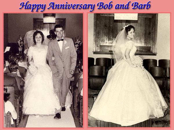 Happy Anniversary Bob and Barb West.jpg