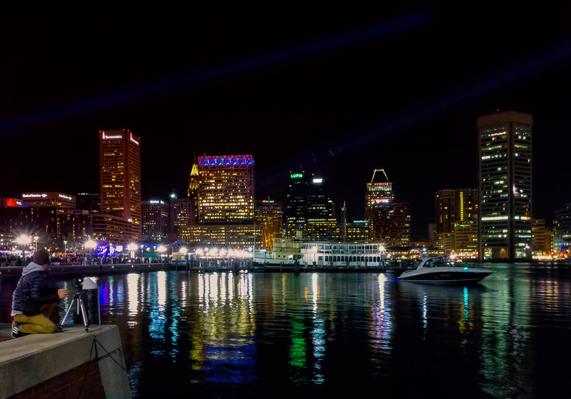 lightcity - chad capturing baltimore skyline(p).jpg