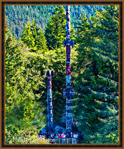 Lighthouse-Eagles-Totems Excursion-14.jpg